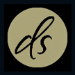 atmosphäre beratung dorina scholz_logo